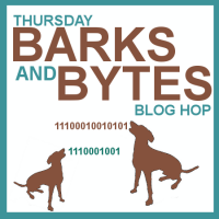 Thursday Barks And Bytes
